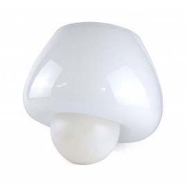 GRAVITY 1BALL lamp