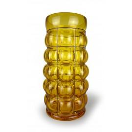 Vase SKYLINE