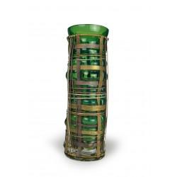 Vase SCOTT