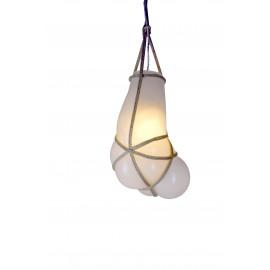 XTREME Suspension géante lampe