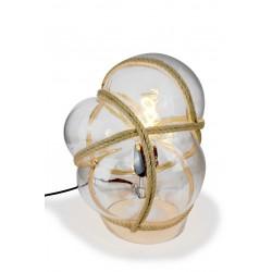 Lampe Géante XTREME