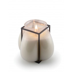 CAGE Candle