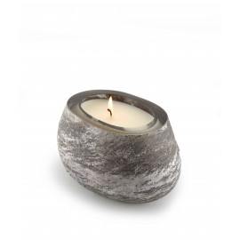 METEORITE Candle