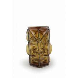 Vase Moai