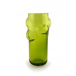 Giverny vase