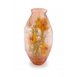 Vase TRACE Long