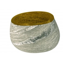 Bowl METEORITE Small