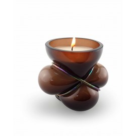 Pelote candle