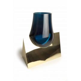 Kheops vase