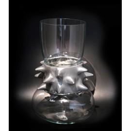 Vase SLAVECerberus Triple