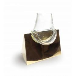 Vase KHEOPS