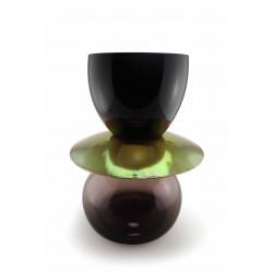 Vase Noble