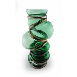 Vase CHAIN RING