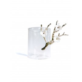 Blossom Mugs Set of 2