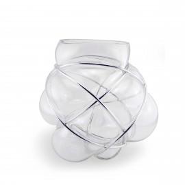 Vase PELOTE Geante