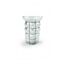 GRID Glass