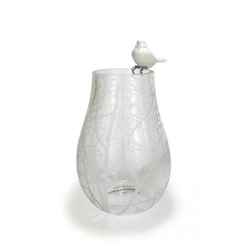 Vase Autumn Simple