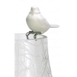 AUTUMN Vase Simple