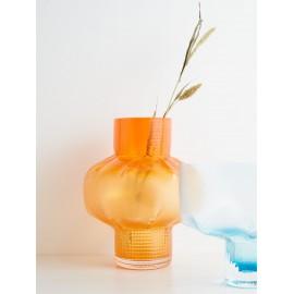 Bloom vase