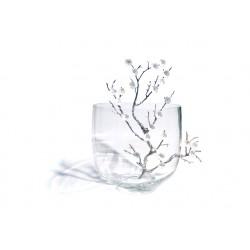 Vase BLOSSOM