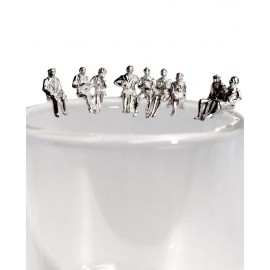 Mug LILLIPUT