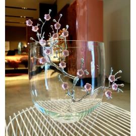HANAMI Vase