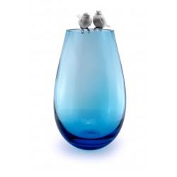 Vase APRIL