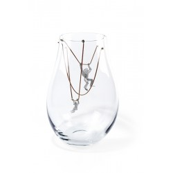 SWING Vase