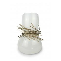 Vase CABARET Opale