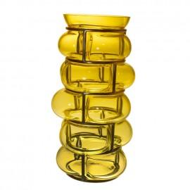 Vase BRICK