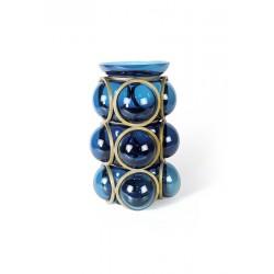 Vase CIRCLE