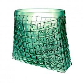 GRID Bag Big vase