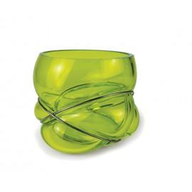 Vase PELOTE