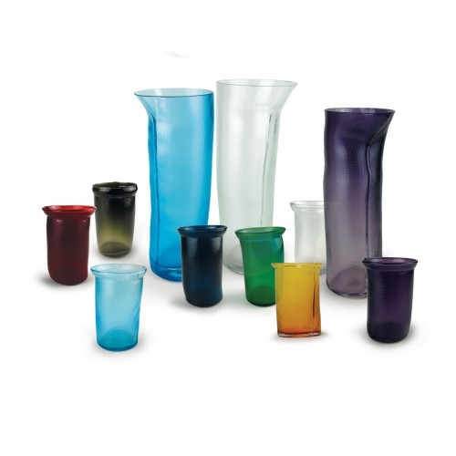 Carafe ICY