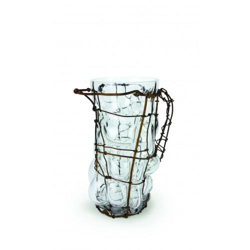 Carafe IMAGE Cylindre