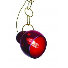 Suspension RING