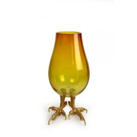 Vase IMPERIAL