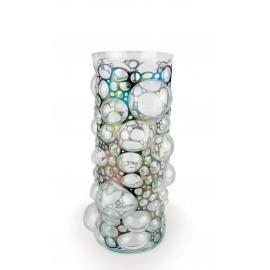 Vase SOAP Transparent
