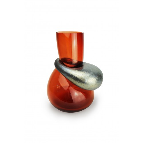 Vase SABA