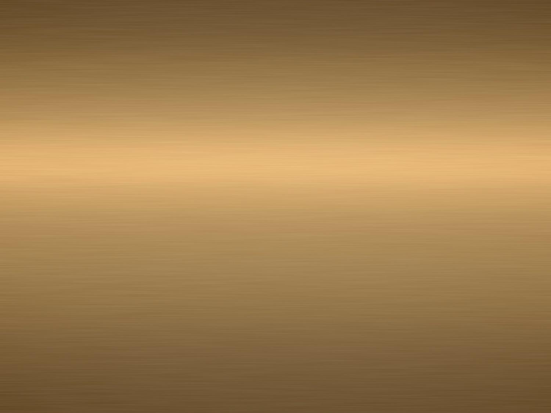 Black / Bronze