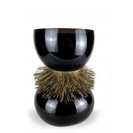 Vase Slave Spike