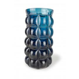 Skyline vase