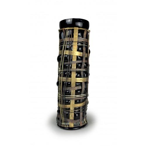 Scott vase