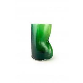 Vase BOTTE