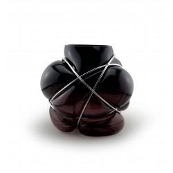 PELOTE Giant Vase