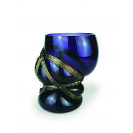 Vase XTREME