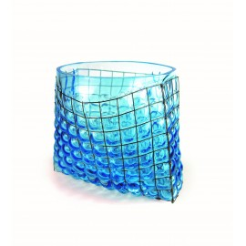 Vase GRID Bag Small