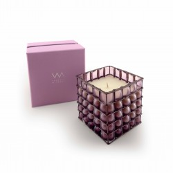 GRID candle