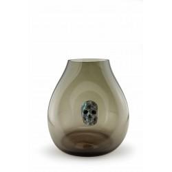 Vase CRANE