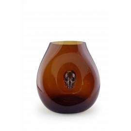 CRANE vase
